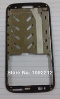 Cheap fei teng Best mobile phone