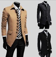 Wholesale Designer Men's Clothing Cheap fit men Best outdoor men