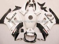body kit - 95 CBR600F3 Body Kits for Honda Cbr600 Body Kits INJECTION Moulding WYMT
