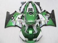 Cheap 91-94 CBR600 F2 93 94 Fairing CBR 600 F2 1992 compression moulding Body Kits XHMT