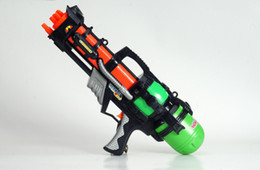 Wholesale New Arrival Extra large high pressure water gun toy water gun large adult water outdoor fun sportstoycity