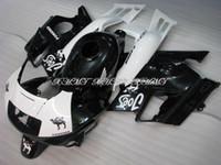 Cheap fit Honda Fairing Bodywork Best 600 f2