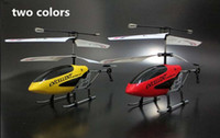 Cheap 2015 new 3.5CH RC plane resistance infrared rc glider aeromodel aircraft free shipping big sale