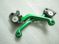 Cheap Mortocycle Lever Best offroad motorcycle
