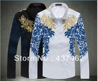 Cheap Wholesale Men's Designer Clothing Cheap Wholesale Men New