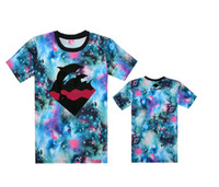 clothing no brand name - pink dolphin t shirts clothes men fashion short sleeve t shirts name brand Floral Leopard mens clothing summer