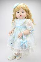Cheap custome reborn Best doll reborn