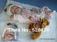 Cheap baby dolls Best princess dolls
