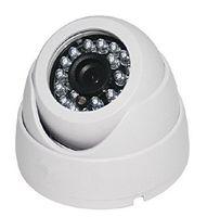 Wholesale Genuine tvl leds IR indoor CCTV dome Camera surveillance Camera