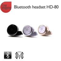 Cheap eraphone headphones Best music stereo