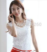 Cheap casual shirts Best women blouse