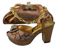 Buy Leather Shoes Online for Men Women | StyleTread. italian shoes