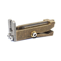 alignment kits - Tattoo gun Machine Armature Bar Spring Alignment Jig Tool adjuster kit A bar