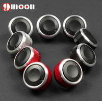 ac suzuki - Aluminum alloy air conditioning knob AC Knob Heat control Switch knob for SUZUKI SWIFT SX4