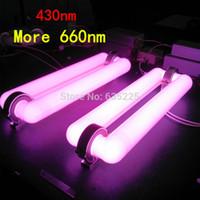 induction grow light - W W Induction grow light with ballast replace w cfl grow light