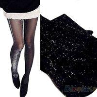 Cheap glossy tights Best shiny pantyhose