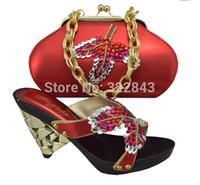 Cheap heel shoes Best lady shoes