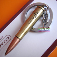 bullet keychain - Cf bullet keychain key chain key ring