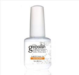 Wholesale PH BOND disinfection for soakoff uv led gel polish Nail Art Tool