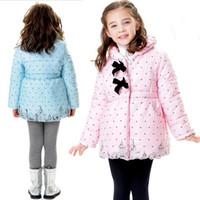 Cheap down jacket Best children clothing