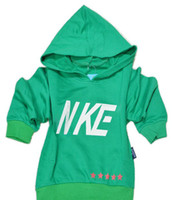 Cheap casual clothing Best kids casual