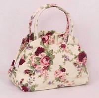 Wholesale 2015 New Fashion New Arrival Women Handbag Bow Shoulder Bag Wallet Purse Tote bag