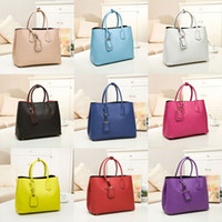 brand name handbag - 2015 fashion Mission Impossible killer bags luxury brand name handbag Genuine leather women bags