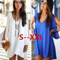 Wholesale fashion clothing china Clothing stores online