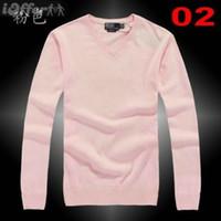 100 cashmere sweater - Cashmere Men s V neck long sweater M L XL XXL