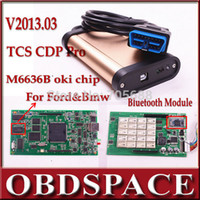 Cheap oki chip Best cdp oki chip