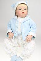 Cheap reborn baby Best toddler baby