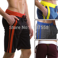 Boys Sports Underwear UK | Free UK Delivery on Boys Sports ...
