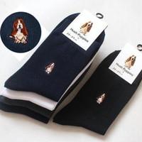 thermal socks - elite men s mens male winter thermal brand cotton coolmax sport sports dress sock socks soks sox sokc for