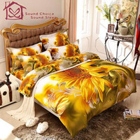 Cheap bedding set Best bed set