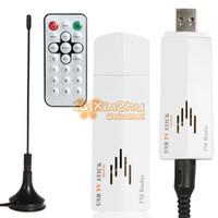 Cheap signal tv Best worldwide tv