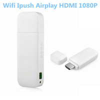 Cheap receiver adapter Best wholesale wifi