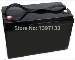 Factory price 12v 60Ah LiFePO4 lithium battery pack 32650 cell for car or led power ni-mh battery 12v