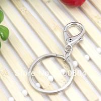 Cheap wholesale 10 Best keys wholesale