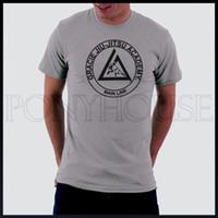 judo - Popular family judo Gracie JIUJITSU martial arts t shirts men short sleeves high quality Fashion Brand t shirt new