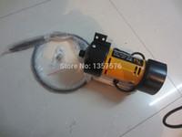 bench lathe - 220 V TM A bench lathe buffing motor rpm r min Multi use polishing machine heavy duty power tool jewelry tool
