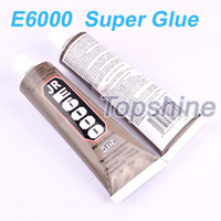 Cheap glue nail Best super rhinestone