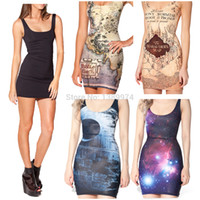 Harry potter clothes for women. Girls clothing stores