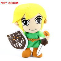 Cheap cosplay toys Best plush toy
