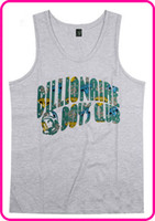 Cheap Wholesale-Stock Free Shipping Men's Billionaire boys club tshirts.BBC t-shirts.cotton short sleeve t-shirts.Men's brand cotton