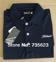 golf ball sleeves - Hot selling golf balls with cotton men s short sleeve T shirt men T shirt T shirt brand