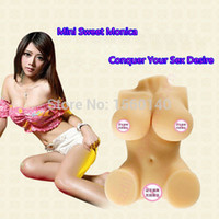 Cheap Silicone Mini Sex Doll Adult Toy For Men Delay Spray,Real Baby Mannequin When You Take Rubber Condom With Perfume