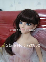 young sex doll - young sex doll Realistic real porn sex doll full Silicone sex doll for men mini cm elf