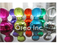 magnet sheet - Colors Strong Magnet Pins Neodymium Rare Earth Pins Memo Holder Sheets Fridge Whiteboard DIY Must