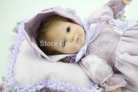 Cheap reborn baby Best dolls baby