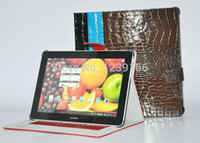 Cheap link tablet Best pattern case